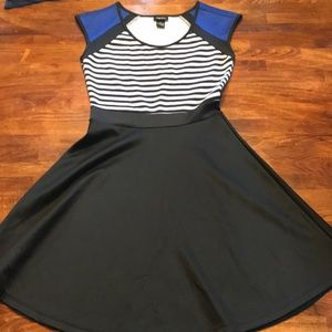 Comfortable Dress from Rue21